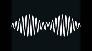 Download Arctic Monkeys - Knee Socks Video