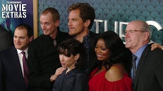 Download The Shape of Water | Los Angeles Premiere Video