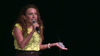 Download El conocimiento, eje clave para el desarrollo local | Adriana Gutierrez | TEDxMedellin Video