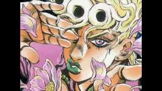 Download HISTORY of JOJO'S BIZARRE ADVENTURE series [MAD/Manga] English version Video