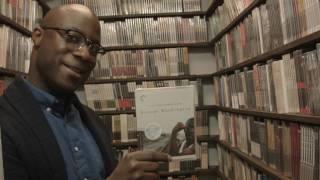 Download Barry Jenkins's Closet Picks Video