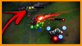 Download Best Smart Outplays - League of Legends Video