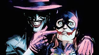 Download 10 Most Inappropriate Batman Comics Storylines Ever Video