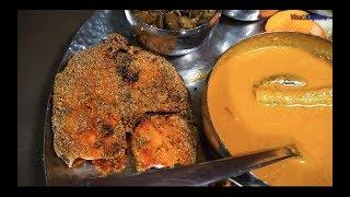 Download A day in Panjim, Goa   Food, Sightseeing, Casino, Cruise   Panaji City Tour Video