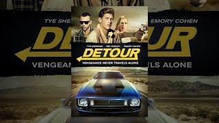 Download Detour Video