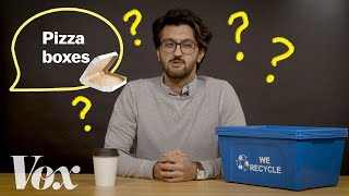 Download Why you're recycling wrong Video