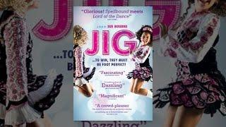 Download Jig Video