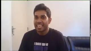 Download Janai Priyai Bigging episodes - old is gold Video