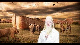 Download Noah's Birth Record Video