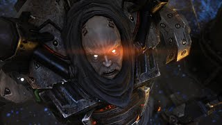 Download Defiance 2050: The Motherlode Mission Gameplay - GDC 2018 Video