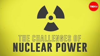 Download How do nuclear power plants work? - M. V. Ramana and Sajan Saini Video