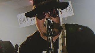 Download Black Stone Cherry - ″Bad Habit″ Video