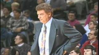 Download Michael Jordan - Please come back! Video
