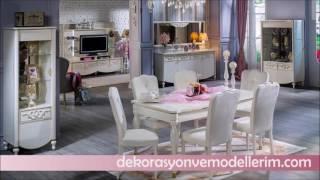Download 2019 İstikbal Yemek Odaları Video