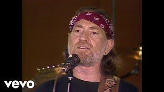 Download Willie Nelson - Always On My Mind Video