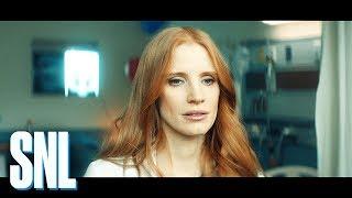Download Doctor's Orders - SNL Video