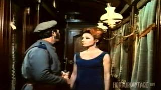 Download Horror Express (1972) - Full Movie Video