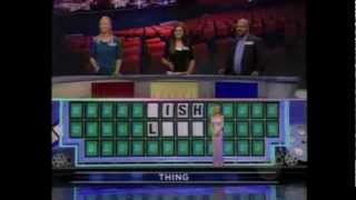 Download Funniest Game Show Answers of All Time Video