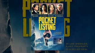 Download Pocket Listing Video