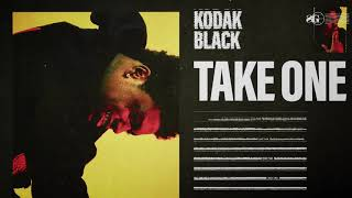 Download Kodak Black - Take One Video