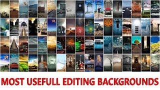 2017 New Latest HD Backgrounds Zip File    New Cb