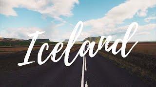 Download ICELAND (Short Film) Video