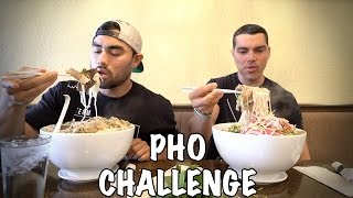 Download Giant PHO Challenge | 8+ LBS Video