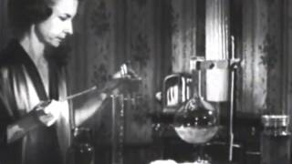 Download Diary Of A Chambermaid Trailer 1964 Video