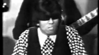 Download Question Mark & The Mysterians - 96 Tears Video