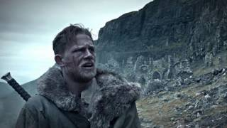 Download Soundtrack King Arthur: Legend of the Sword - Trailer Music King Arthur (Theme Song) Video