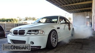Download [HOONIGAN] DT 152: Supercharged M3, 135i, S2000 Prep for Super Lap Battle Video