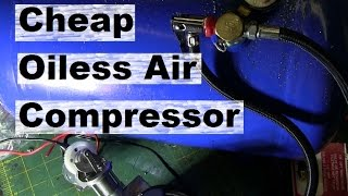 Download BOLTR: Chinesium Air Compressor Video