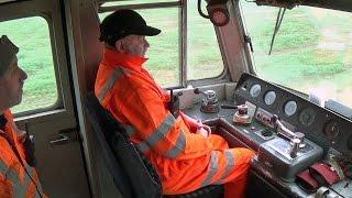Download Belmond Luxury Train Pickup Video
