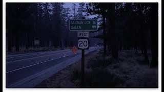 Download Ghosts of Highway 20, COMPLETE SERIES Video