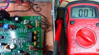 Download Troubleshooting the BITX40 board's receiver Video
