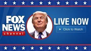 Download Fox News Live Stream HD Video