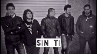 Download ASS FACE- Sin Ti Video