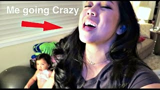 Download The Day I Checked Out - Dancember 08, 2016 - ItsJudysLife Vlogs Video