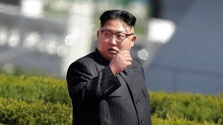 Download Should the US be concerned over North Korea's missile tests? Video