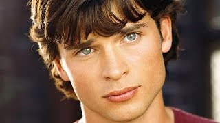 Download Why Hollywood Won't Cast Tom Welling Anymore Video