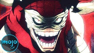 Download Top 10 Anime Villains Who Had Justifiable Motives Video