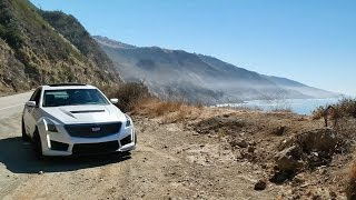 Download Pacific Coast Highway: The Best Road In The World? Video