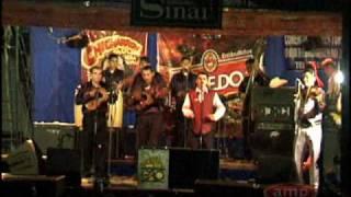 Download Chanchona Los Hermanos Lobos En Festival Campirano Video