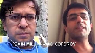 Download Gəncə olayının görünməyən bilinməyən xarici üzü - VLOG Video