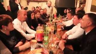 Download Čavoglave - obrada klape Kalelarga Video