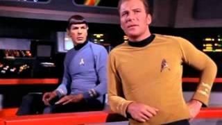 Download Star Trek - Coldmirror Synchro Video