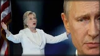Download NOWHERE TO RUN! HILLARY JUST BROKE HER SILENCE ON THE HOAX DOSSIER THEN INSTANTLY JUSTICE WAS SERVED Video
