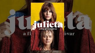 Download Julieta Video