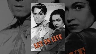 Download Let Us Live Video