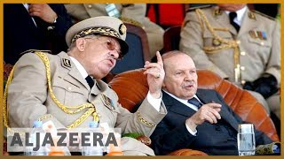 Download 🇩🇿 After army declares Bouteflika unfit, what's next for Algeria? | Al Jazeera English Video